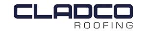 34/1000 Box Profile 0.7 PVC Plastisol Coated Roof Sheet