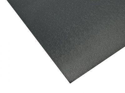 3m Flat Sheet 0.7mm thickness in Merlin Grey