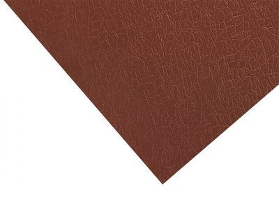 3m Flat Sheet 0.7mm thickness in Chestnut