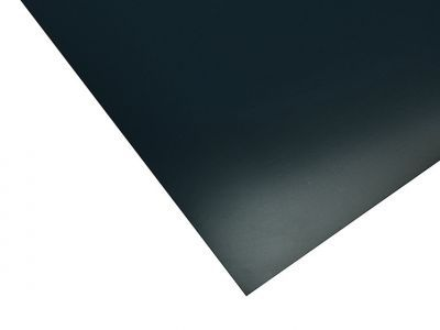 3m Flat Sheet 0.7mm thickness in Slate Blue