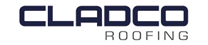 130º Ridge Flashings in PVC Plastisol Finish in 3m 200mm x 200mm