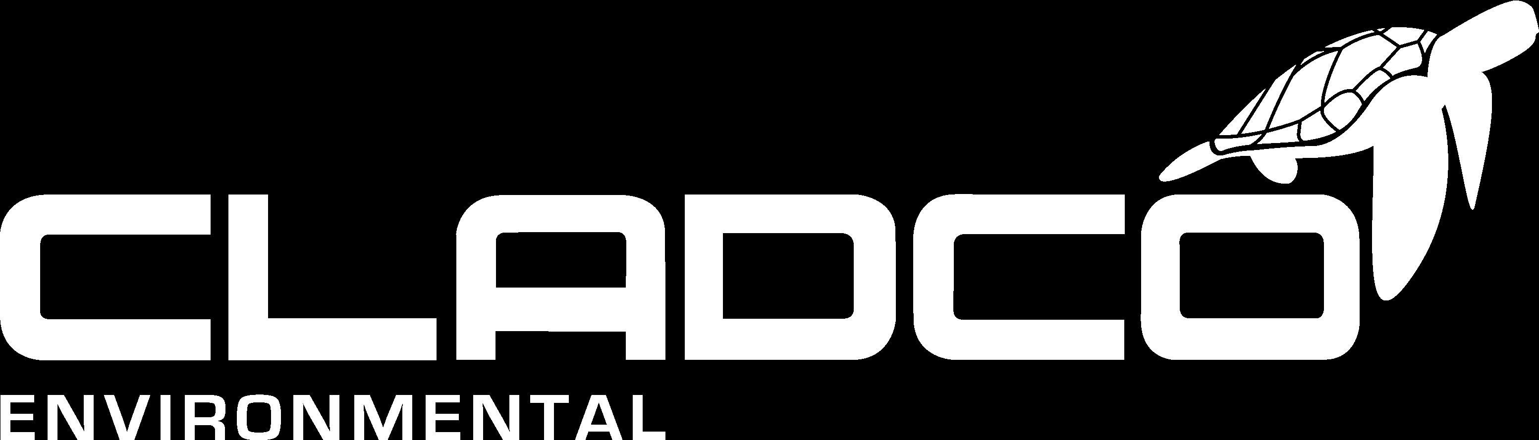Cladco Environmental