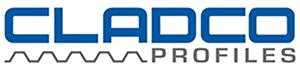 Cladco Profiles