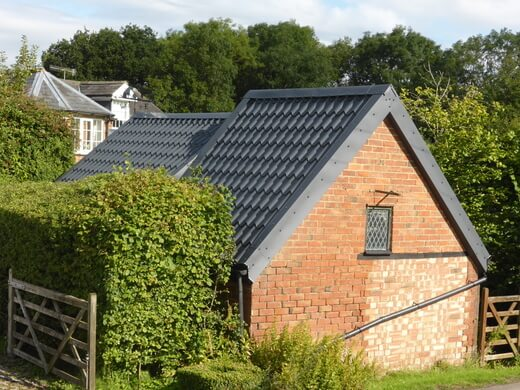 How do I know what Roofing Sheet is the best for my project?