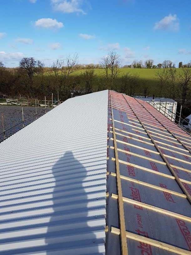 Cladco Roofing Maintenance – how often do I need to check my roof?