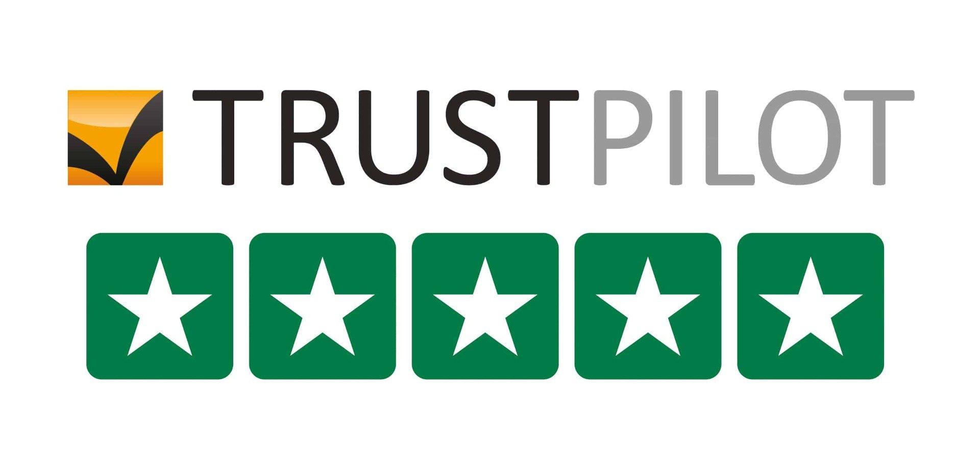 Roofing Trustpilot