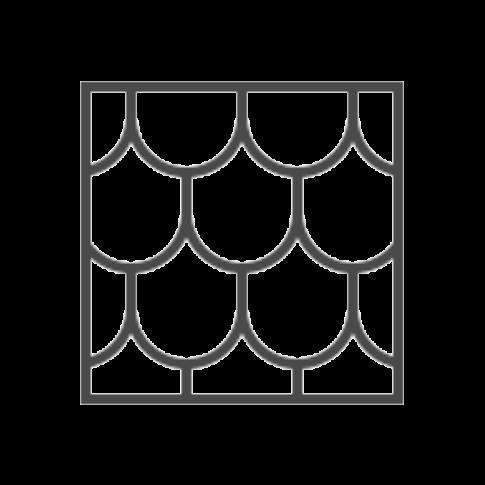 Tile Form